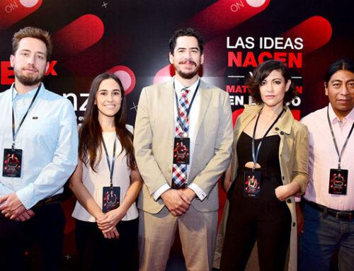 UNIFRANZ SE UNE A UN MOVIMIENTO QUE INSPIRA, CON SU EVENTO TEDxUNIFRANZ
